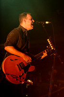 Matthew Good - DMH