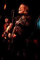 Stephen Stanley Band - The Rivoli