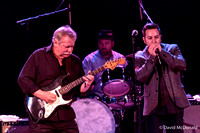 Downchild Blues Band & Special Guests